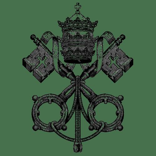 La-Gattabuia-carcere-papalino-icona