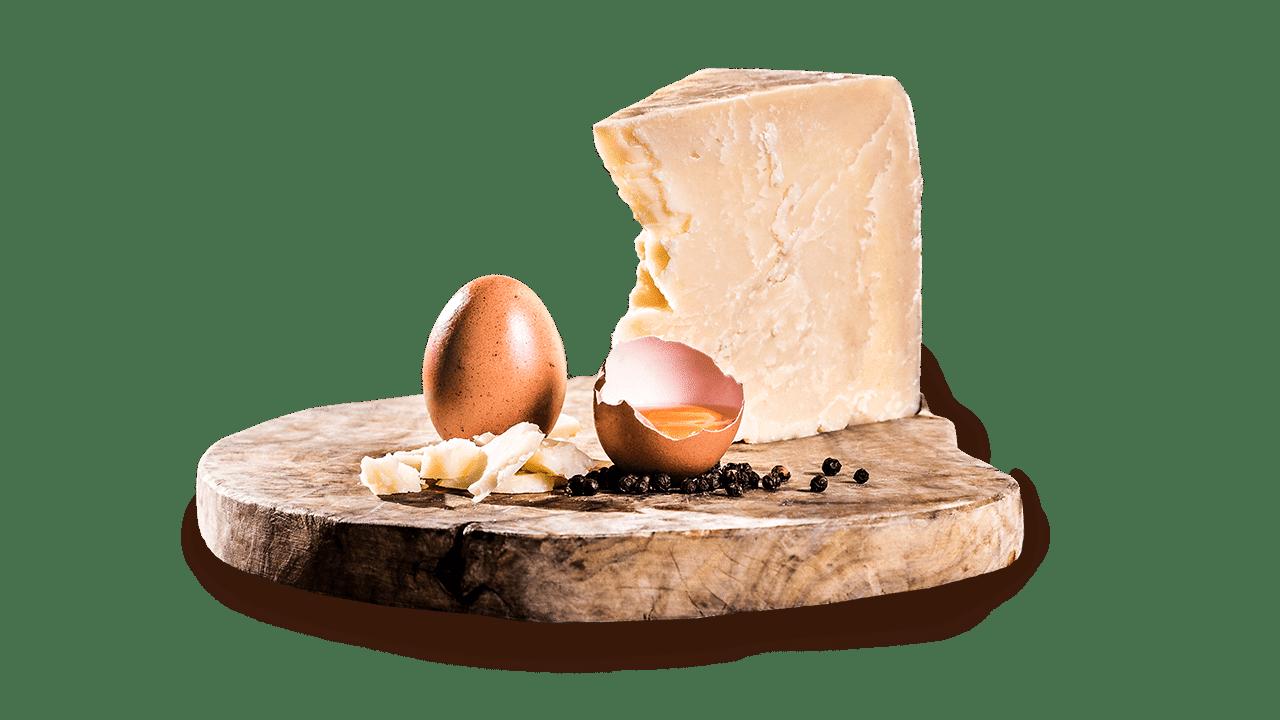 La-Gattabuia_Home-Pecorino-uovo
